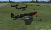 mustangs_and_lightnings_2.png