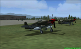 mustangs_and_lightnings_3.png
