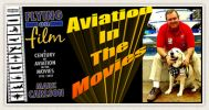 20140104_aviation-in-movies_brdr_sml.jpg