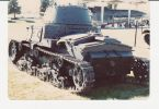 italian_armored_vehicles_007.jpg
